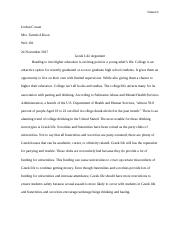 Greek Argumentative - Draft 1.5.docx