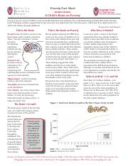 Brain_Drain_A_Childs_Brain_on_Poverty.pdf