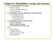 Energy%20and%20enzymes%20%20s120