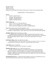 Bus Law 2 week 6 case study.docx