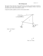 mechanical eng homework 37