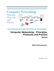 networking-book.pdf