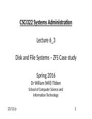 Lecture 6_3.docx