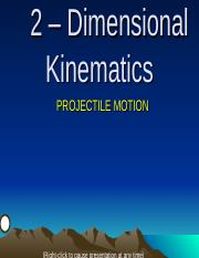 two_D_Kinematics_web