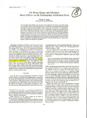 Psych_100B_-_Group_08_Seed_Article