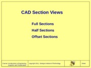 C22Inventor_Sections_2011F10