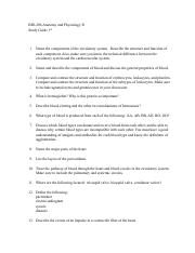 anatomy study guide 1.pdf