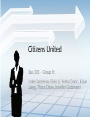 Citizens.ppt