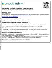 Islamiat Notes pdf - Islamic Studies by Aamir Mahar 1 Islamic