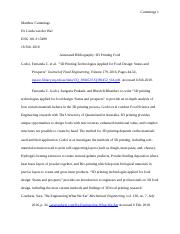 Annotated Bibliography essay FINAL.docx