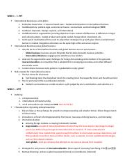 ConceptsAndTerms-MGMT80-MidTerm-Fall-2019.docx