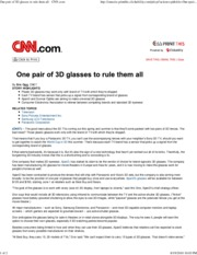 CNet+Mar+2010+-+One+pair+of+3D+glasses+to+rule+them+all