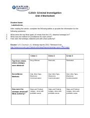 CJ210_Unit04_Worksheet