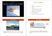 Chapter_4 physics slides