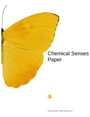 Chemical_Senses