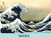 210Waves