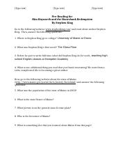 12 Angry Men Writing ignment further Why Amy Schumer's '12 Angry Men' Parody Is So Goded Brilliant furthermore Why Amy Schumer's '12 Angry Men' Parody Is So Goded Brilliant furthermore 12 Angry Men – Evaluation in addition Twelve Angry Men Test Generator for Mac OS X moreover 12 Angry Men Worksheet Answers 48 Free Download 42 Best 12 Angry Men further English 113 Twelve Angry Men Worksheet doc likewise 12 Angry Men Juror Tracking Sheet copy 2   12 Angry Men Juror additionally 12 Angry Men Movie  Play  parison by Jennifer Hatcher   TpT additionally Twelve Angry Men Doents   Course Hero moreover Twelve Angry Men   12 Angry Men Video Guide Original Questions further  as well 12 Angry Men  Characters   Plot Study Guide besides 12 Angry Men Worksheet Answers ther with Guillermo Del toro S additionally  likewise 12 Angry Men Packet   Name Twelve Angry Men Vocabulary  prehension. on 12 angry men worksheet answers