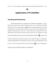 26 Applications of Probability .pdf