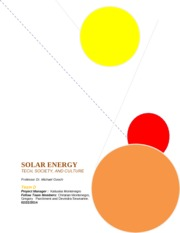 Course Project.TEAM D_SolarEnergy_FINALDRAFT