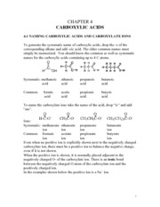 chapter-4-carboxylic-acids-(1).pdf
