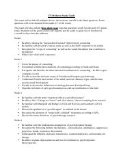 573 Midterm Study Guide - SP17(1).docx