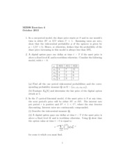 math111 hw Seu - math001: week three (3) الدرس الثالث لشرح مادة الرياضيات لطلاب وطالبات السنة التحضيرية بالجامعة السعودية الإلكترونية شرح الإستاذة : فارسة إشراف: تجمع.