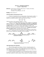 esci343_lesson05_linear_waves