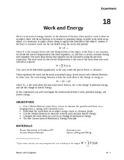 Phys_21_N7_WORK_and_ENERGY