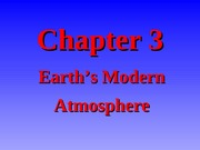 1110_CHAPTER_3___Geosystems_Power_Point