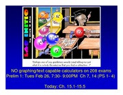 Chem_208_Lecture_11_Color