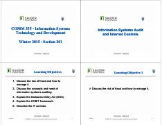 06-IS-Audit-and-Internal-Control.pdf