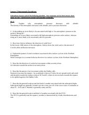 Lesson 3 Homework Questions(1).docx
