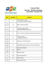 BTEC_CP_Quality System