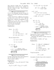 HW12SOLUTIONS