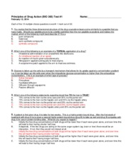 exam_2014-spring-1-answers