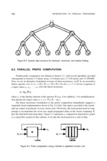 181_introduction_to_parallel_processing_-_algorithms_and_architectures