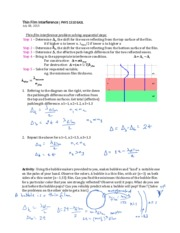 1510-ThinFilms_solutions-1