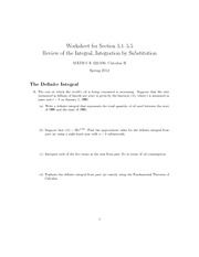 Lesson01_-_The_Integral_ws