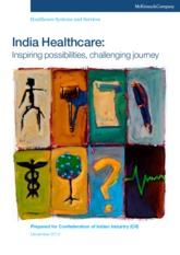 India_healthcare_Inspiring_possibilities_and_challenging_journey_Executive_Summary