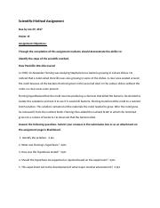 Scientific Method Lab Activity(penicillin).docx