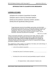 2. Introduction to Quantitative Research(1).pdf