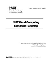 NIST_SP-500-291_Version-2_2013_June18_FINAL