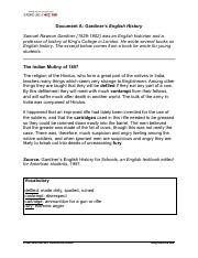 Sepoy Rebellion Lesson.pdf