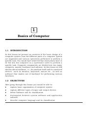 Lesson_ Basics of Computers.pdf