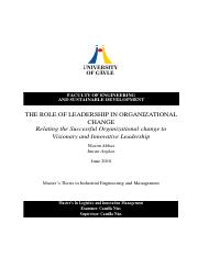 change_management by Leader.pdf