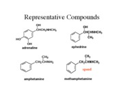 Ch 5 - Aromatic Compounds