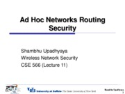 lec-11-routing-sec
