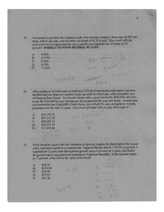 exam 2 form d pg8