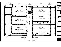 tonwhouse septic cistern detail-Layout1.pdf