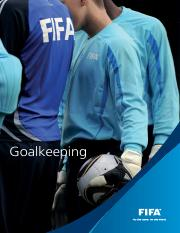 Goalkeeping-book.pdf